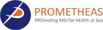 PROMETHEAS